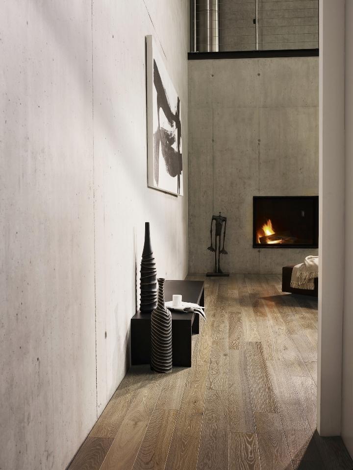 Bauwerk - Master Edition Studiopark - Rovere Brandy  1 6