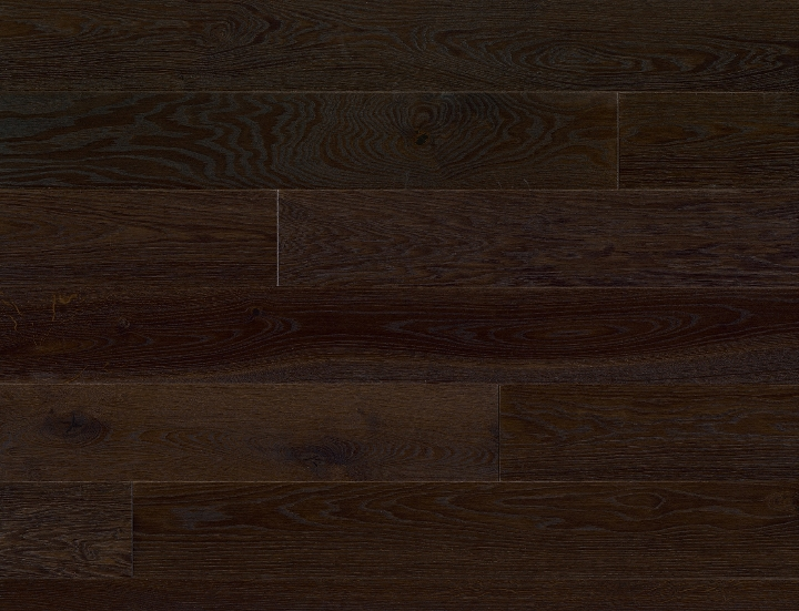 Bauwerk - Master Edition Studiopark - Rovere Brandy  1 9