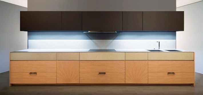 mm abc cucine01