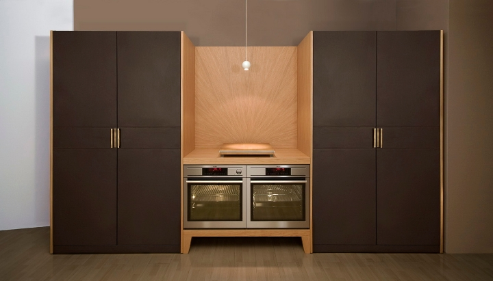 mm abc cucine02