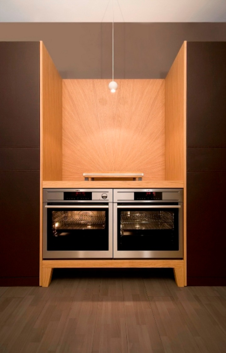 mm abc cucine03