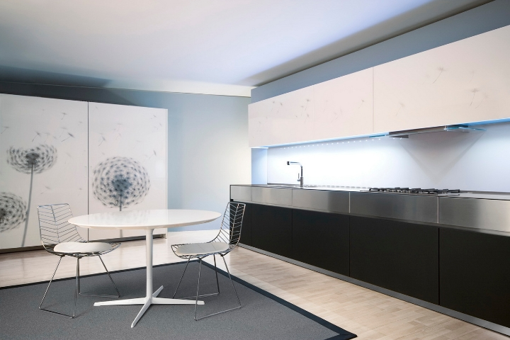 mm abc cucine08