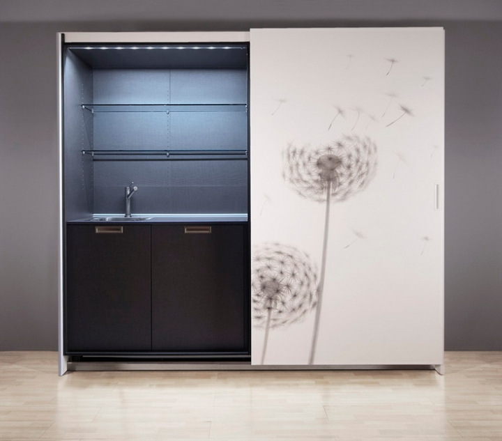 mm abc cucine12
