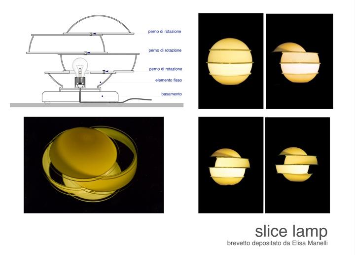 slicelamp2