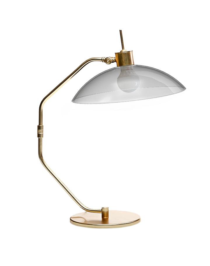 creative mary lampada da tavolo noho