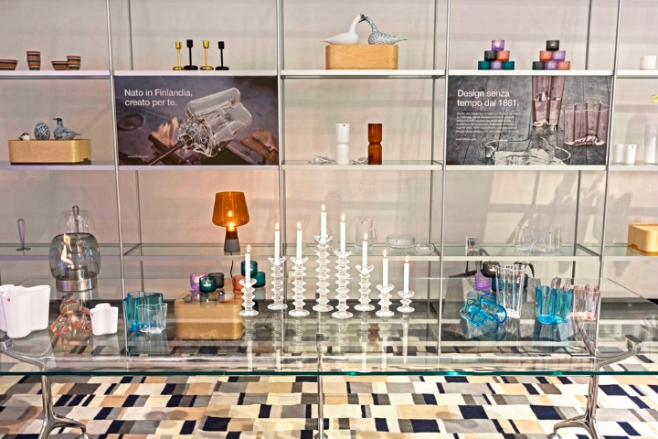 iittala Showroom 4