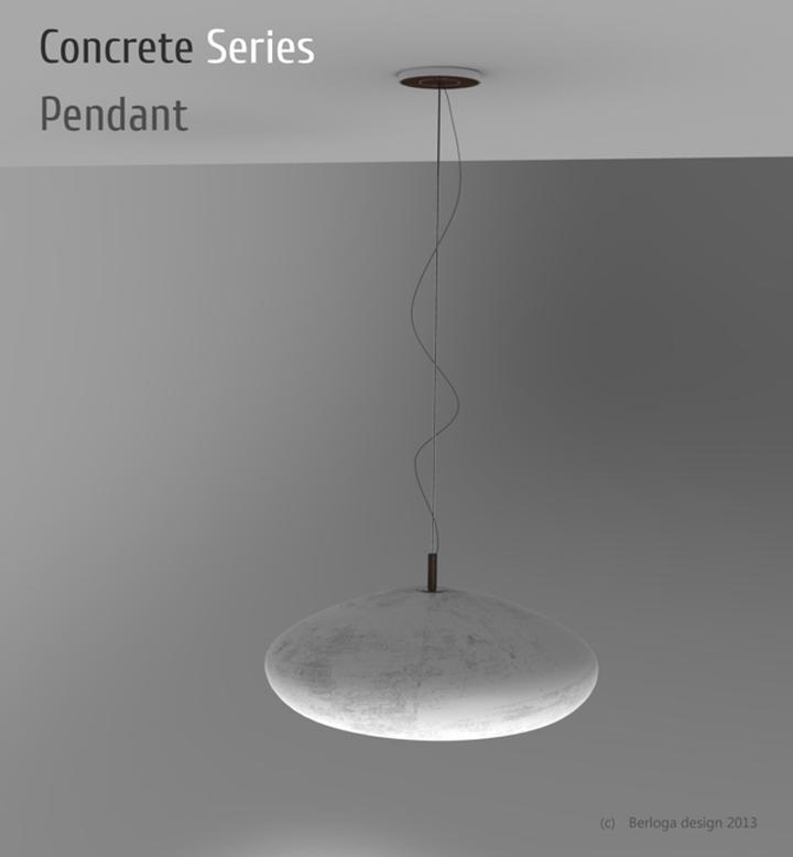 lampada in sospensione 2