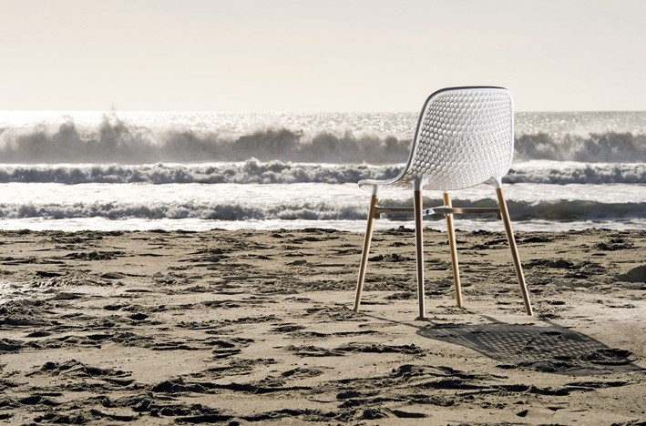 arclickdesign-sedia-next-infiniti-di-Andreas-Ostwald-4