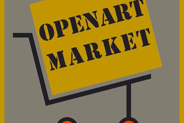 openart market