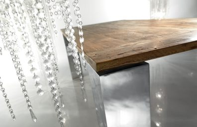 Elite matteograssi elite table 021