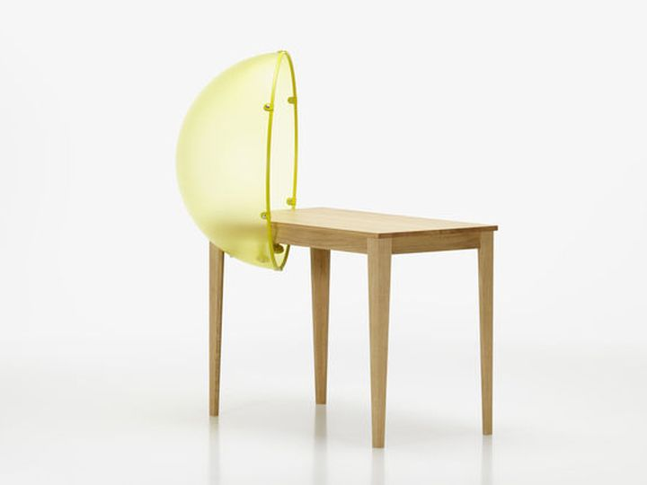 escritorio-mesa-esfera-table-Vitra-001