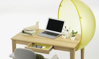 scrivania-tavolo-sphere-table-vitra-0010
