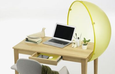 bureau-table-sphère-table-vitra-0010