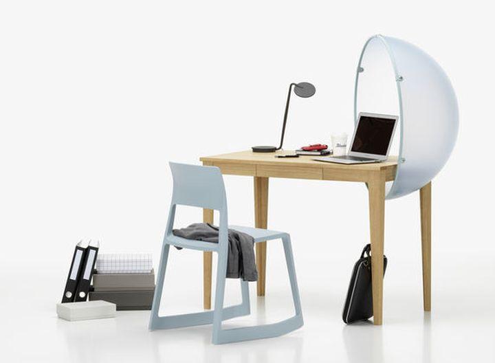 scrivania-tavolo-sphere-table-vitra-005