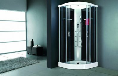 douche-box-flamenco-arredo-