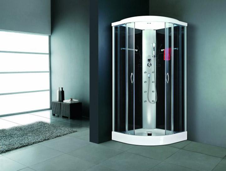 Doccia Emozionale Prezzo: Bagno turco doccia cabina ...
