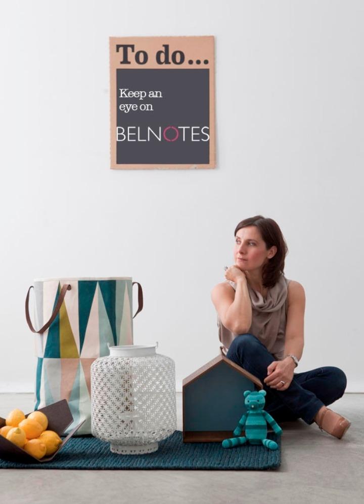 TanjaVisintin-titolare Belnotes.com-low