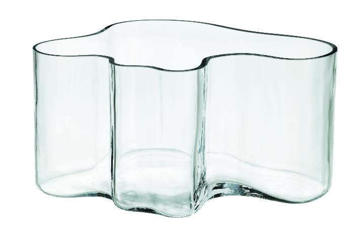 アアルトの花瓶明らか145mm JPG