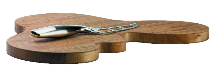 Aalto woodenplatter 355x436mm JPG