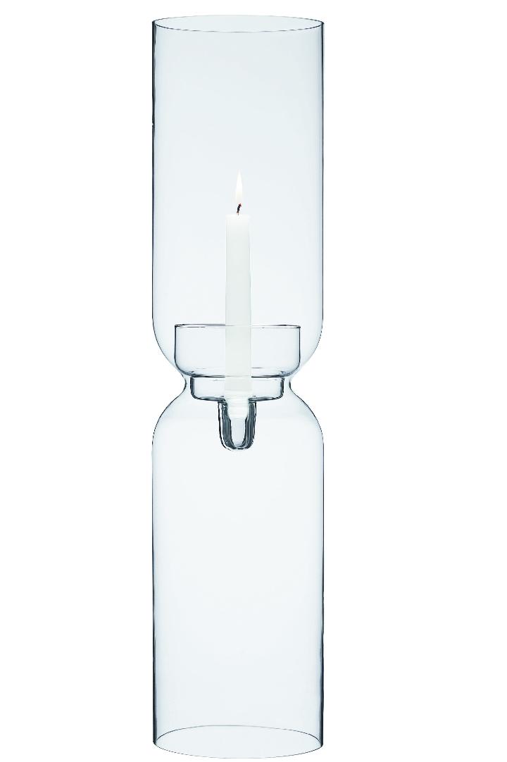 Lanterna 600mm claro JPG