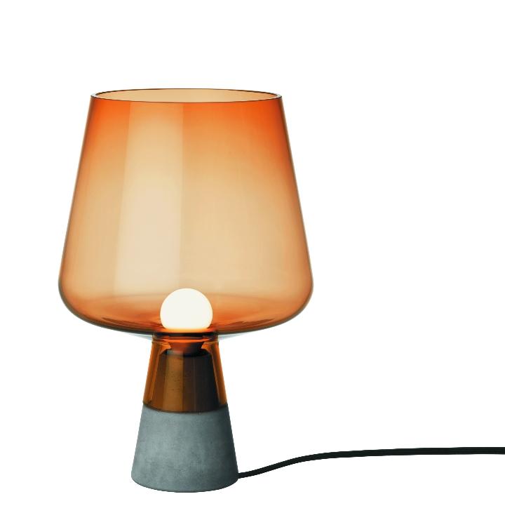Leimu cobre 300x200mm lámpara 2 JPG