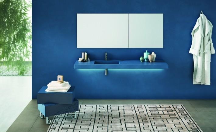 LAGO Bathroom 0143