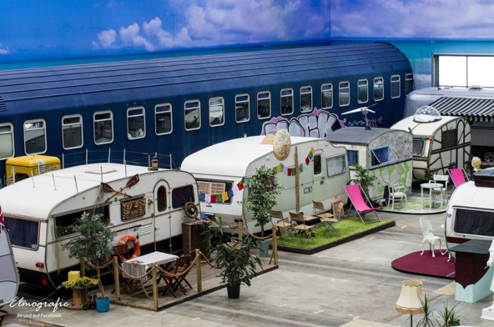 basecamp-an-indoor-vintage-campground-hostel-08