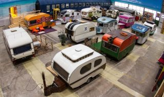 basecamp-an-indoor-vintage-campground-hostel