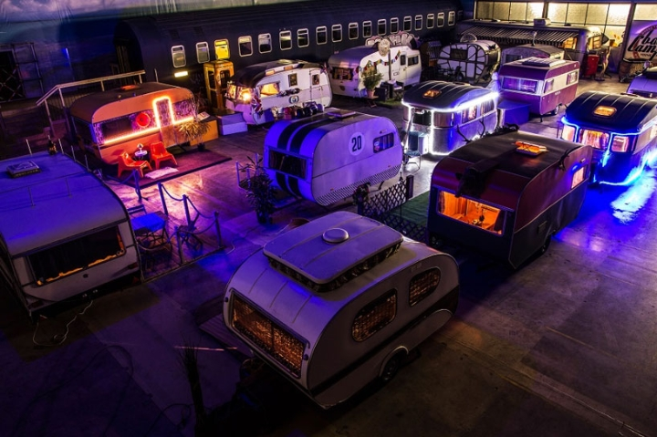 basecamp-an-indoor-vintage-campground-hostel 02