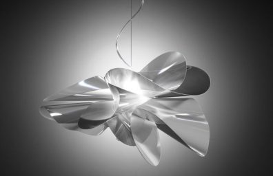 ランプ - エトワール·slamp·オブ·アドリアーノ -  rachele-003