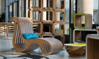 cardboard-furniture-caporaso