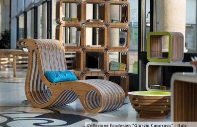 carton-meubles-Caporaso