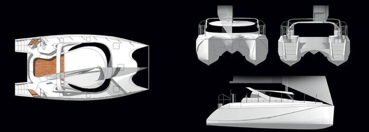 YachtDesign-istituto-quasar