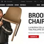 shop-design-online