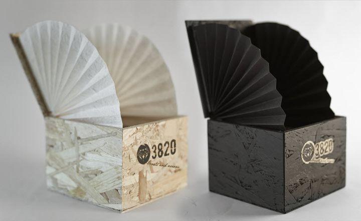 Concurso 3820-0001