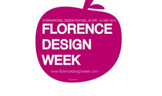 FlorenceDesignWeek -0004