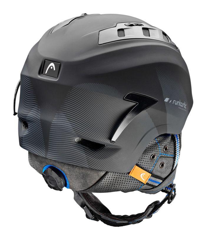SportXtreme-0001
