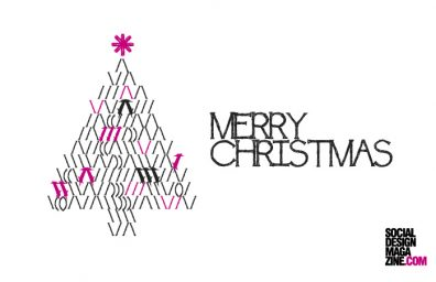 クリスマス2013-21 2