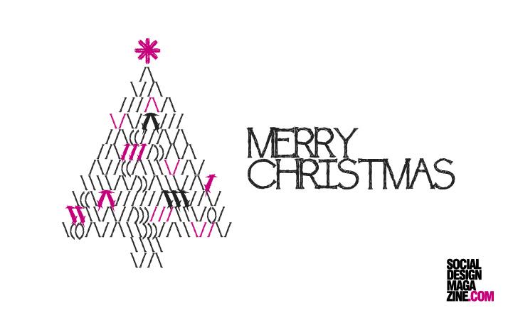 Natal 2013-21 2