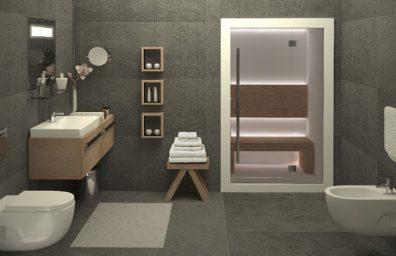 spa in casa 01