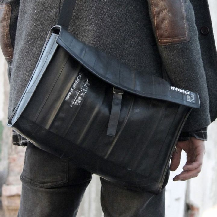 S6 Work Bag Mnmur