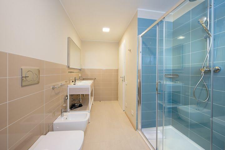 BI 1311-14 Hotel Capo Nord Albarella 03