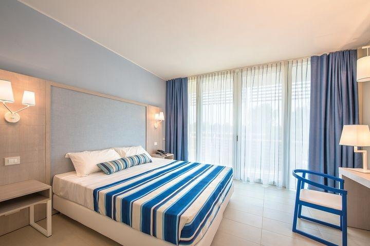 BI-1311 14 04 Albarella Hotel Capo Nord