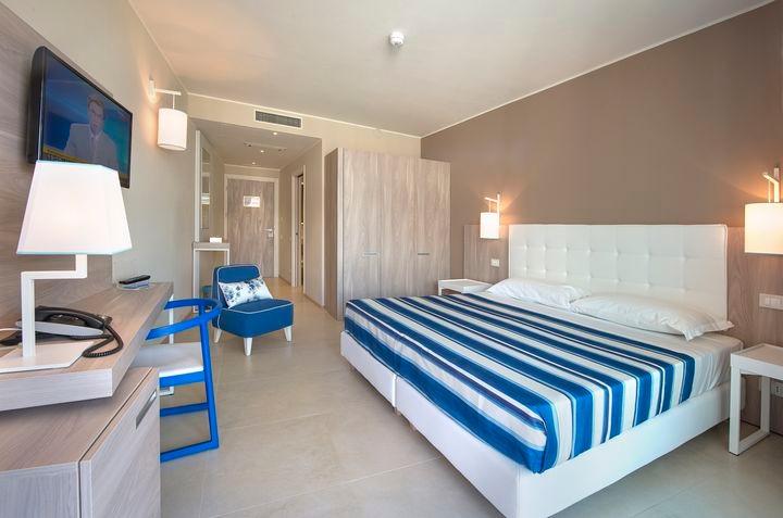 BI-1311 14 05 Albarella Hotel Capo Nord
