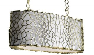 nest-suspension-lamp-by-creativemary