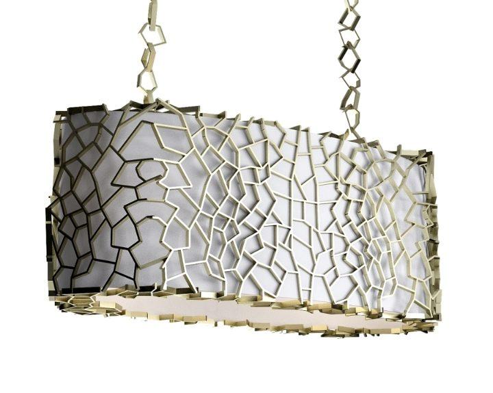 ninho-suspensão-lamp-by-creativemary