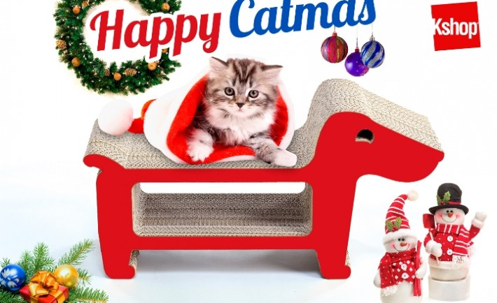 happy-catmas
