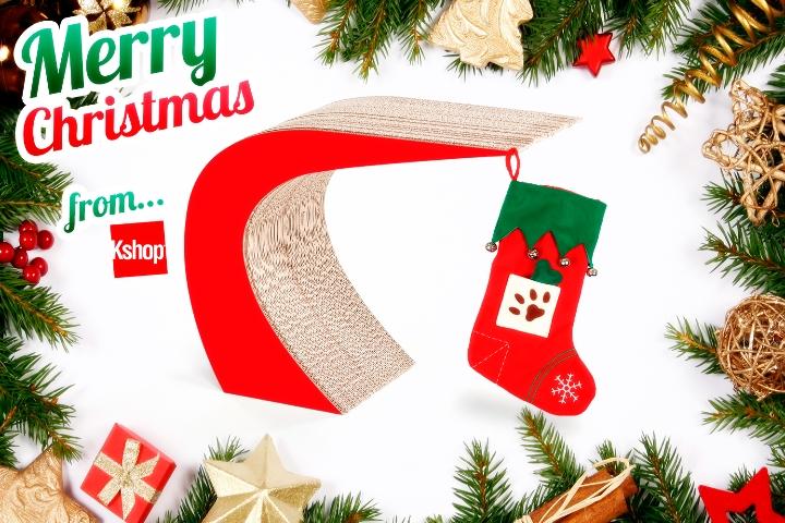 virgola-merry-christmas