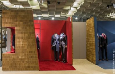 Kiton-Stand-by-A4A-design-Florence-Italy-02