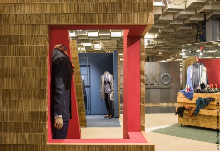Kiton-Stand-by-A4A-design-Florence-Italy-03